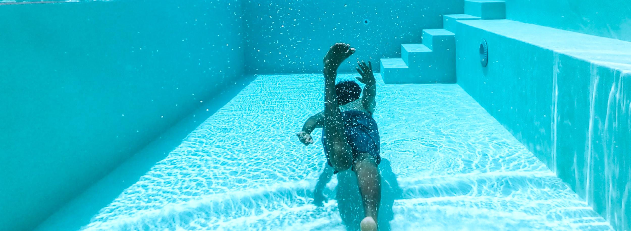 vips pool service
